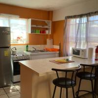 cammile's Guesthouse 2 bedrooms #3