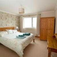 Pass the Keys - 2 Bed Bungalow Perfect family getaway