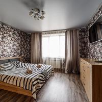 Квартира м. Чертановская