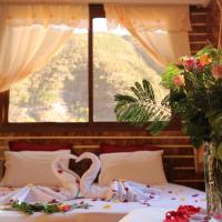 Dar Adouss, hotel in Imlil