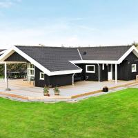 Holiday home Otterup XXI