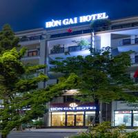 Hon Gai Hotel