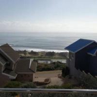 Linja Beach House