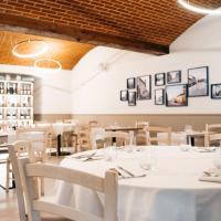 Le Lanterne, hotel a Borgo San Dalmazzo