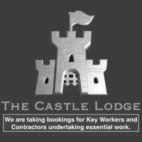The Castle Lodge