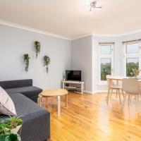 Millbrae Residence - Donnini Apartments