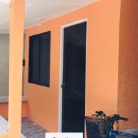 Perlies Inn Studio House with NETFLIX