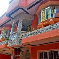 3BR Townhouse in Tagaytay City, hotel in Tagaytay