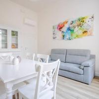 Nuovissimo Appartamento Firenze Sud