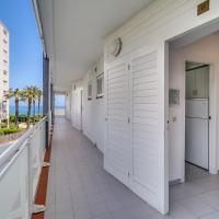 Hauzify I Apartaments Sot del Morer