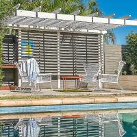 Fingal River View House, hotel in Fingal Head