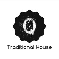 Q TRADITIONAL HOUSE, hotel in Doha