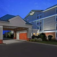 Country Inn & Suites by Radisson, Rochester-University Area, NY, hotel near Greater Rochester International Airport - ROC, Rochester
