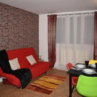 Appartement Cosy et chaleureux à Colombes proche Paris La Défense