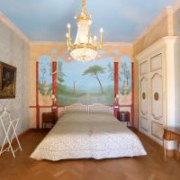 Chateau Bel Air Estate