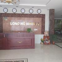 Long Hồ Homestay, hotel near Cam Ranh International Airport - CXR, Xóm Mỹ Ca