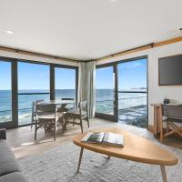 The Perfect Sandy 2 Bed Suite on Carbon Beach #6