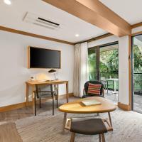 SA Beach Suites on Carbon Beach #4