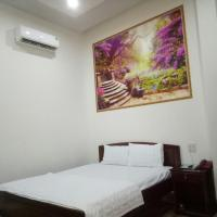 Manh Phat Guesthouse, hotel near Can Tho International Airport - VCA, Can Tho
