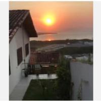 Hospedaria Ksa Dom e Val, hotel near Florianopolis-Hercilio Luz International Airport - FLN, Florianópolis