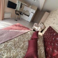 Real Hotel Artem