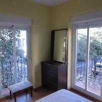 M17 Madrid Centro apartamento con wifi