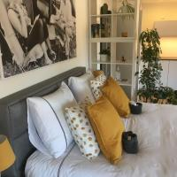 Villa van Brienen - Studio