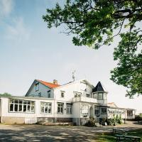 Hotel Ekenäs AB