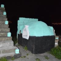 HADES Resort, hotel em Ibarra