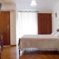 Residencial Miguel José, hotel in Estremoz