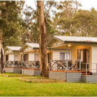 Discovery Parks – Clare, hotel in Clare