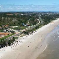 Apartamento Praia Ilheus