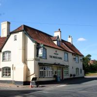 The White Horse, hotel in Thurston