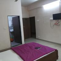 Hotel Bawarchi