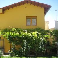 Casa Rural Casa Juli, hotel em Arguedas