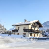 Apartment Exenbach-1