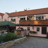 The Tickled Trout Inn Bilton-in-Ainsty