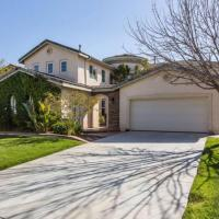 TravelwithJZ Executive Home near Temecula Wineries, hotel in Winchester