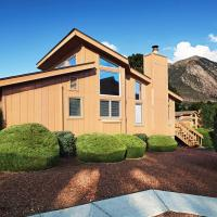 Resort Condos in Charming Mountain Town of Flagstaff
