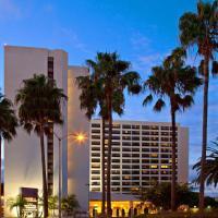 Sonesta Los Angeles Airport LAX, hotel near Los Angeles International Airport - LAX, Los Angeles