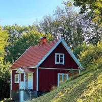 Näsum Dating Site / Dating sweden skärhamn : Klassjoggen