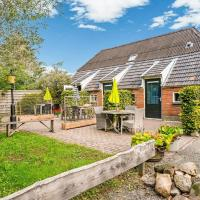 Comfy Holiday Home in Holten near Forest