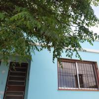 Casa Livramento Rivera diária