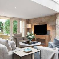 Luxury Apartment Paddington, hotel en Paddington, Sídney