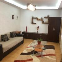 Cazare regim hotelier, hotel in zona Aeroporto di Bacau - BCM, Bacău