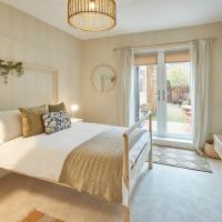 Host & Stay - Retreat By The Sea