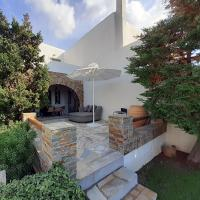 Andros 4 All Seasons Villas & Suites - Agios Petros