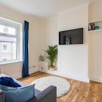 FREE PARKING - New Private Apartment, 7mins from City Centre - by StirkMartin