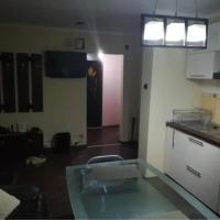 Apartament 3 dormitoare,open plan bucatarie -sufragerie,baie cu cada ,baie cu dus,2 balcoane inchise,stil loja