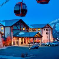 Hotel Glenwood Springs